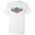 American Originals – Men's T-shirt