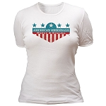 American Originals – Women's T-shirt