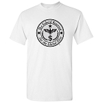 Federal Reserved – Men's T-shirt